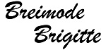 brigitte-logo-zw-kopie
