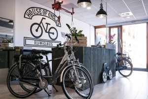 HouseOfCycles17