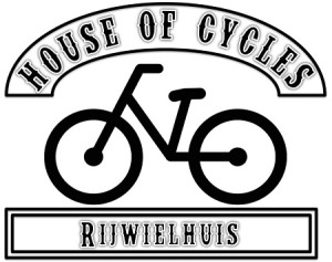 logo House of Cycles