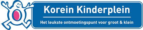 korein