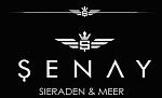 senay-logo