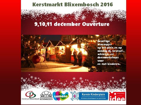 kerstflyer-blixembosch-ouverture